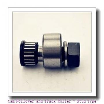MCGILL MCFR 52 B  Cam Follower and Track Roller - Stud Type