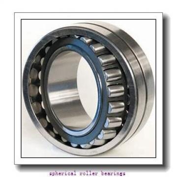 22313KW33C3 Torrington New Spherical Roller Bearing