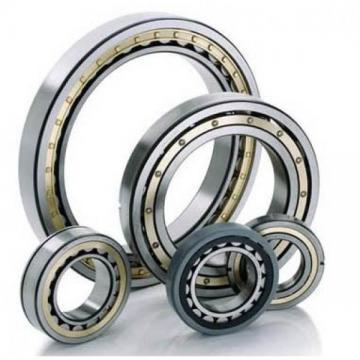 Inch Track Roller Bearing for Equipments (CYR44V/CYR48V/CYR52V/CYR56V/CYR64V/CYR80V/CYR86V/CYR112V/CYR12VUU)